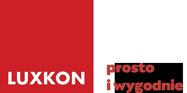 LUXKON24.PL – Prosto i wygodnie – Płytki ceramiczne, Armatura, Materiały budowlane, Outlet