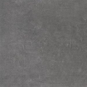 Bestone Dark Grey Mat 59,7x59,7 Gres Szkliwiony Rektyfikowany Gat. I Limone