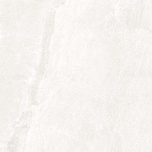 Płytka podłogowa Tioga Biały 59,7x59,7 Natura TG01 Nowa Gala